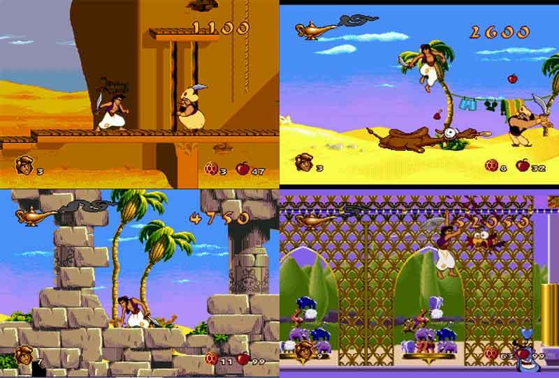 Aladdin-jeusega-mega-drive-InsDigBord