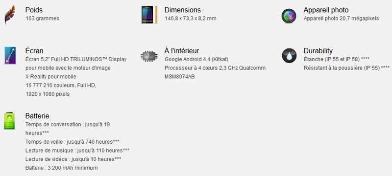 Insdigbord-Sony-Xperia-Z2