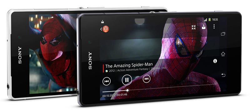Insdigbord-geek-zony-xperia-z2-smartphone-des-geeks