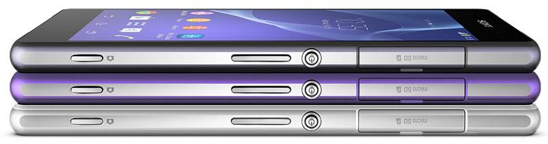 Insdigbord-smartphone-geek-sony-xperia-z2