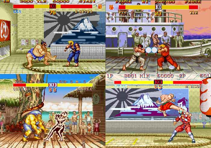 Street-fighters-2-sega-mega-drive-insdigbord