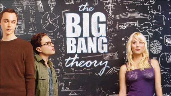 The-big-bang-theory-serie-geek-Insdigbord