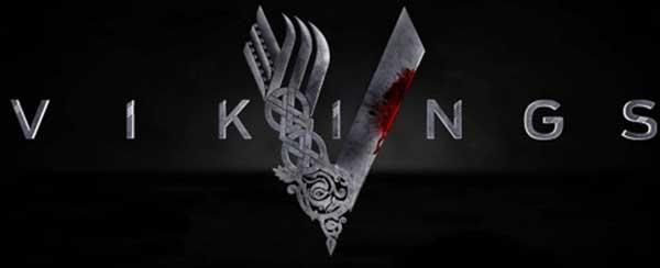 Vikings-Série-geek-insdigbord