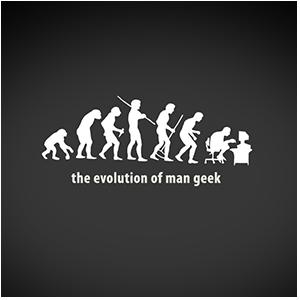 Technologies geek