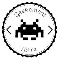logo-actus-geek-geekement-votre