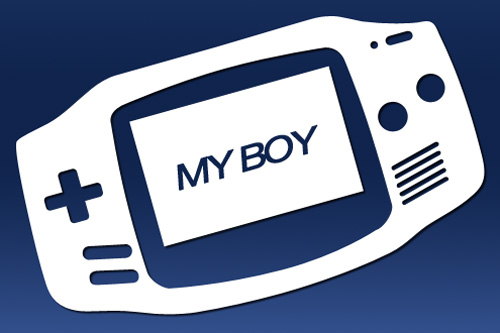 Insdigbord-My-boy-application-emulateur-Android