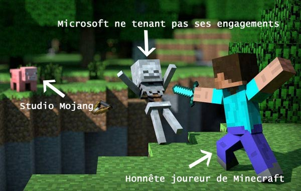 minecraft-racheté-par-windows-3