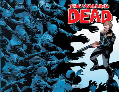 The-Walking-Dead-Comic-geek-1