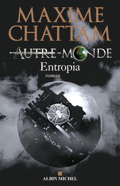 autre-monde-roman-geek-1