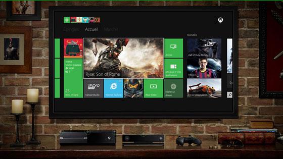 Comparatif et choix entre ps4 xbox one insdigbord r pond - Quel est la meilleur console ps ou xbox one ...