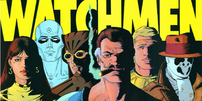 watchmen-comic-bd-geek-1