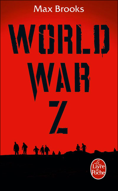 world-war-z-roman-geek