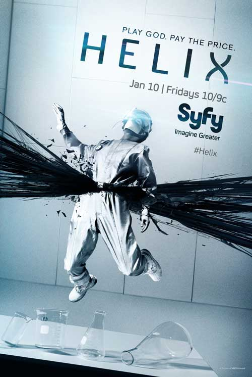 Helix-série-geek-syfy