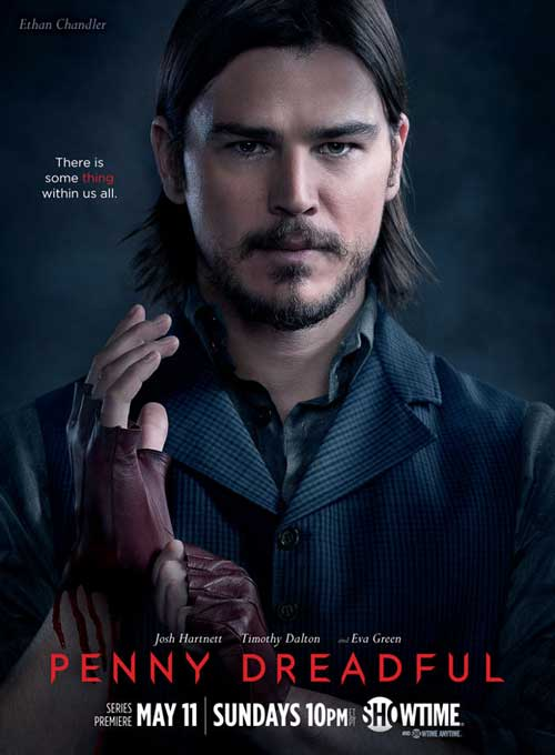 Penny-dreadful-séries-geek