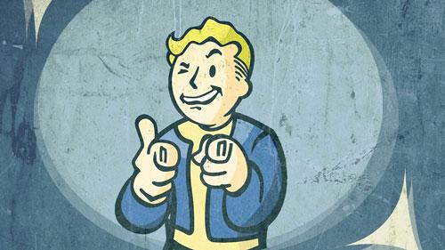 fallout-4-jeu-video-date-de-sortie-insdigbord