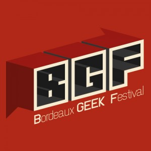 Evenement geek à bordeaux blog geek