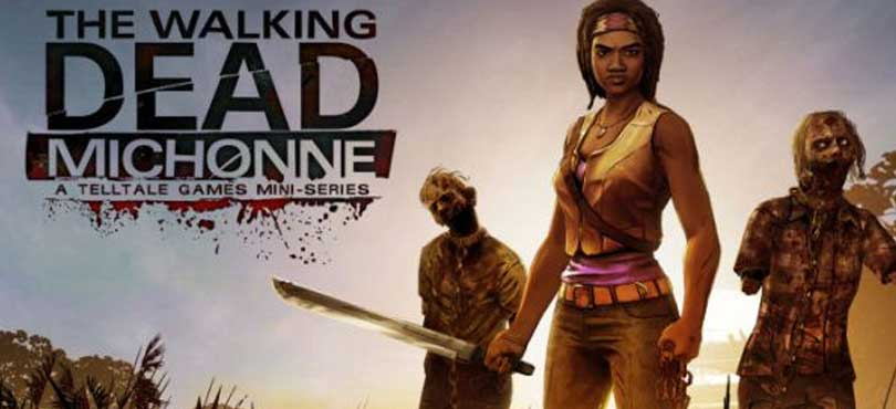 jeu-video-michonne-the-walking-dead