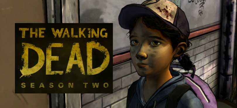 saison-2-jeux-video-the-walking-dead