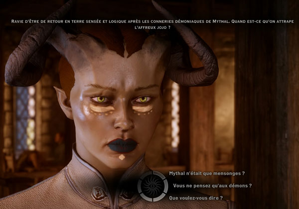 Qunari-dragon-age-inquisition