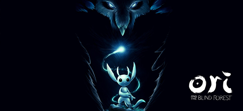 ori-and-the-blind-forest-naru-jeu-video-pc-games-geekement-votre