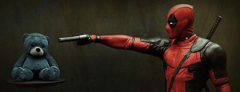deadpool-film-marvel-critique-geekement-votre-twane-2