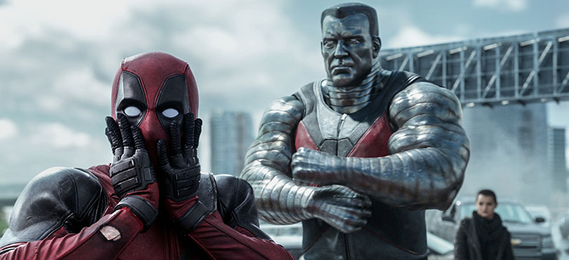 deadpool-marvel-film-critique-geekement-votre-twane