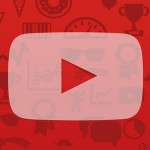 Chaine-YouTube-gaming-youtubeuse-gaming