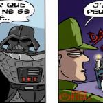 Star Wars 7 est nul