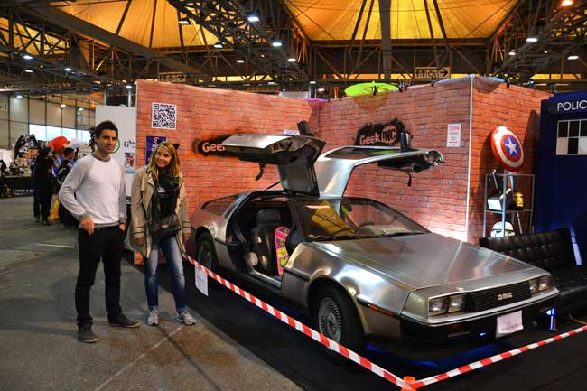 Back-to-the-future-pour-geekement-votre