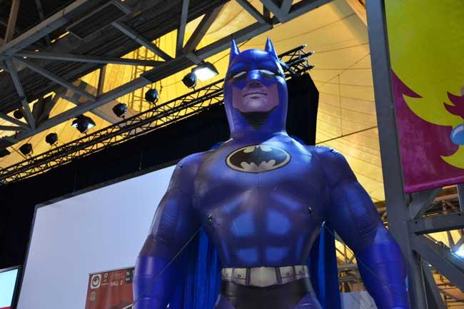 Batman-BGF