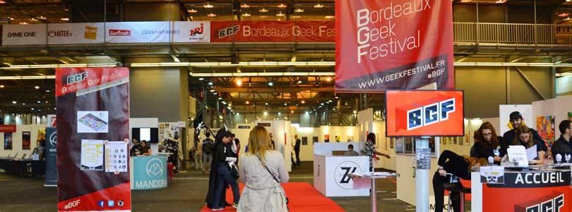 Blog-geek-gaming-bordeaux-geek-festival