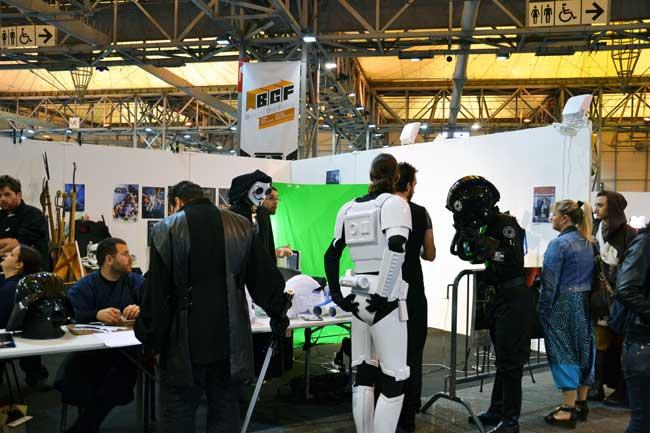 Des-cosplays-par-milliers-geek-bordeaux