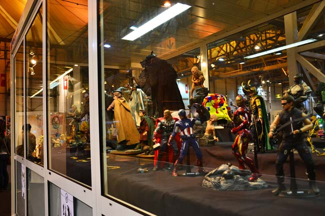Figurines-super-héros-geek-blog-geek-gaming-bordeaux
