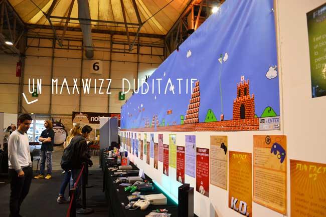 Musée-du-jeu-video-bordeaux-bgf