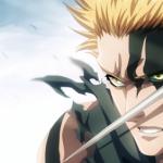 Ichigo last form