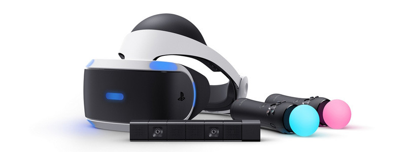 playstation-vr-ps4-morpheus-bordeaux