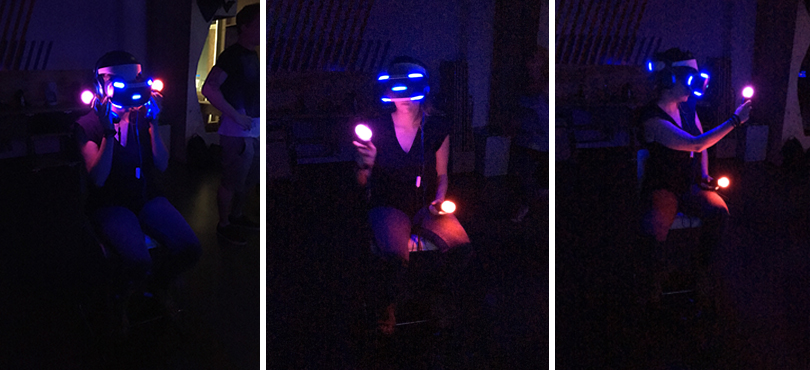 lor-geekement-votre-test-playstation-vr-morpheus-ps4