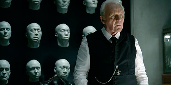 westworld-anthony-hopkins-ford-hbo-tvshow-serie-geek-geekement-votre-mondwest
