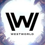 westworld-episode-2-3-hbo-show-serie-mondwest-geek-geekement-votre