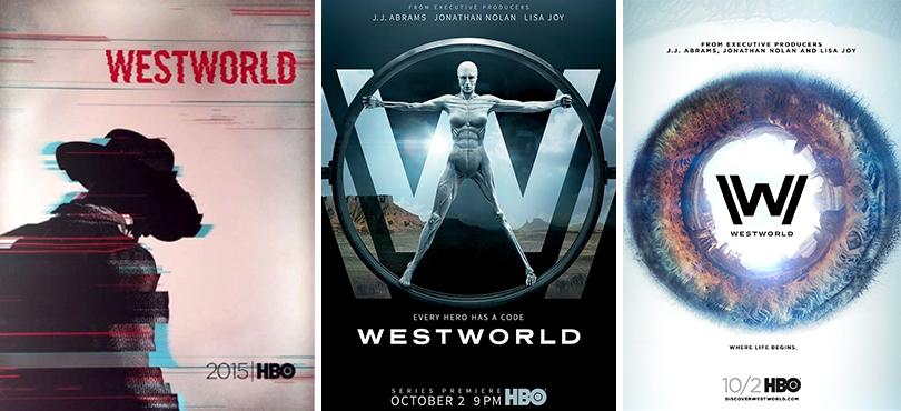 westworld-hbo-affiches-mondwest-tvshow-show-geek-geekement-votre