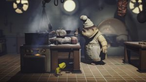 little-nightmares4
